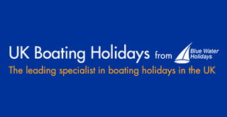 UK Boating Holidays