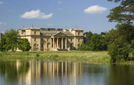 Croome - Worcestershire (c)National Trust Images, Andrew Butler 264x168