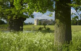 Croome, Worcestershire (c)National Trust Images, David Noton