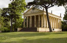 Stowe - Buckinghamshire (c) National Trust Images - John Millar 497500 264x168