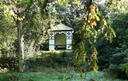 Adlington Hall and Gardens, Cheshire (c) VisitEngland