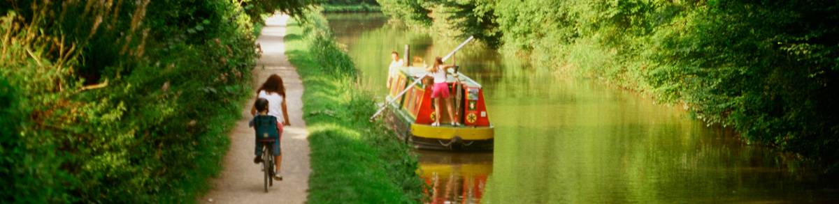 Find things to do in England, UK