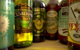 Take a walk round Cumbria with Jennings Adventure Ale Trails