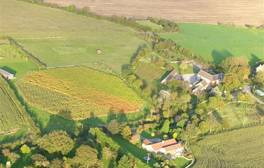 Experience wine-making the way in Bradford-on-Avon
