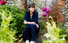 Celebrate the written word at the Stoke Literary Festival