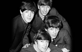 Trace the lives of The Beatles in their home city