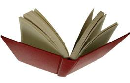 Celebrate the written word at the Isle of Wight Literary Festival